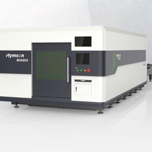 HF6020G hymson laser